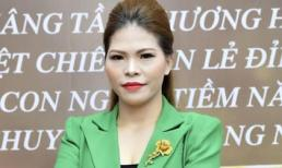 CEO L'Beko Dương Hoa Lê: 'Nếu không phát triển bản thân, hệ thống sẽ gãy, nhất là trong thời điểm này'