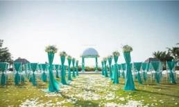 Trắc nghiệm tâm lý: 3 loại đám cưới bãi biển, bạn thích loại nào? Kiểm tra xem bạn có phải là kẻ bắt nạt trong mắt các luật sư của bạn không