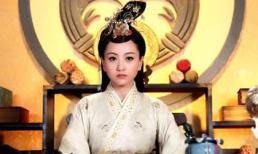 Nữ nhân đỉnh nhất Trung Hoa phong kiến: Cãi lời gia đình cưới lính gác cổng rồi sinh 4 con trai làm Hoàng đế và 2 con gái làm Hoàng hậu