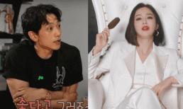 Bi Rain dọa kiện bà xã Kim Tae Hee, chuyện gì đang xảy ra?