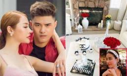 Sao Việt 3/8/2020: Lý do Linh Chi 'tố' Tóc Tiên đối xử không đẹp với Lâm Vinh Hải?; Hoa hậu Phạm Hương tổ chức tiệc tại gia ở Mỹ