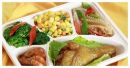 Trắc nghiệm tâm lý: Thực phẩm nào bạn muốn ăn nhất khi đói? Kiểm tra khía cạnh nào trong cuộc sống của bạn là may mắn nhất!