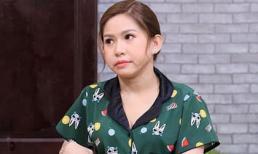 'Thần đồng cải lương' Bình Tinh: 'Đám cưới phải có ba mẹ lên sân khấu trao con gái, tôi không có được nên dứt khoát không đám cưới'