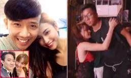 Sao Việt 7/8/2020: Hạnh phúc bên Hari Won, Trấn Thành vẫn trân trọng 'kỷ niệm' với tình cũ Mai Hồ; Hình ảnh hậu trường hé lộ con người thật của Chi Pu
