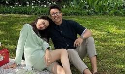 Bạn trai CEO Matt Liu của Hương Giang bị tố quẹt Tinder 'gạ tình' gái lạ