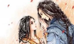 Phụ nữ sinh vào ngày này âm lịch, được chồng yêu quý nhất và không bao giờ lo thiếu tiền hay tình yêu