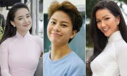 Sao Việt chúc 900.000 sĩ tử thi tốt nghiệp THPT Quốc gia 2020: 'Bình tĩnh - tự tin - chiến thắng'