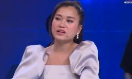 Lâm Vỹ Dạ vạch tội Hứa Minh Đạt mê mạng xã hội mà 'bỏ bê' vợ