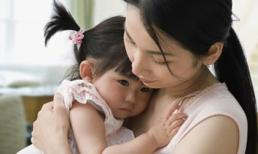 4 câu cha mẹ tuyệt đối đừng bao giờ nói với con cái, nếu không muốn làm trẻ tổn thương nặng nề