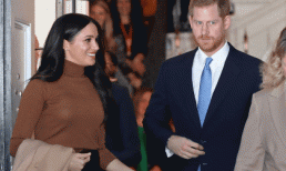 Nợ đầm đìa vẫn mua nhà trăm tỷ, Meghan và Harry nhận 'gạch đá' vì mặt dày bòn rút tiền từ người cha già