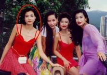 Nhìn thấy những bức ảnh thời trẻ của Ngô Ỷ Lợi, cư dân mạng: Tôi hiểu tại sao Thành Long lại mắc sai lầm!