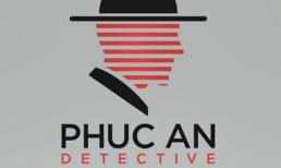 Công ty dịch vụ thám tử Hà Nội uy tín - Thám tử Phúc An