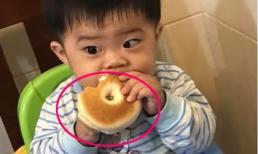 """Lời khuyên: 3 loại đồ ăn sáng thường ăn không phải vì thương con mà """"hại con"""", đừng cho con ăn nữa"""