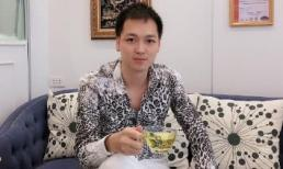 CEO Linh Diamond và bài học bán hàng từ thương hiệu Power Candy