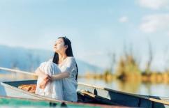 Cách cứu vãn hôn nhân khi đang ly thân: Phụ nữ thông minh chắc chắn sẽ cứu được chồng về, có một mẹo mà 90% mọi người không biết
