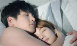 Đàn ông khi ngủ mà có 3 'ham muốn' này, chứng tỏ anh ấy yêu bạn vô cùng sâu sắc
