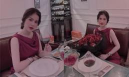 Vợ cũ Việt Anh lên tiếng về thông tin được bạn trai cầu hôn