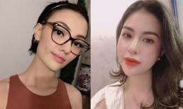 Hồng Quế khẳng định vợ cũ Lê Việt Anh vơ chuyện vào thân, Hương Trần liền tiết lộ lí do rạn nứt tình chị em