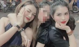 Biến căng: Hồng Quế định thuê người đánh vợ cũ Việt Anh sau xích mích về tiền bạc?