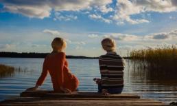 Phụ nữ bao nhiêu tuổi được coi là già? Nghe lời tâm sự thật lòng từ đàn ông