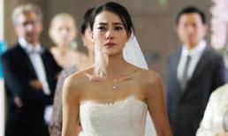 Bí mật của vợ bị phanh phui trong ngày cưới khiến tôi sốc nặng và hủy hôn ngay lập tức