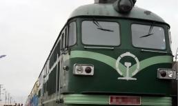 Tại sao ngày càng có nhiều người thích đi tàu hỏa hơn tàu cao tốc và máy bay?