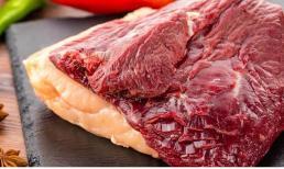 Thịt bò xào muốn ngon thì làm sao có thể thiếu được thứ này, thêm vào là ngay lập tức thịt bò tươi và mềm