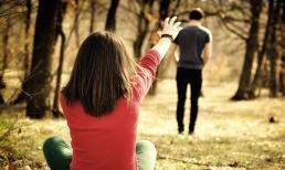 Tình cảm vợ chồng xấu đi thường bắt đầu từ việc nói ra 4 câu này, mong anh đừng nói