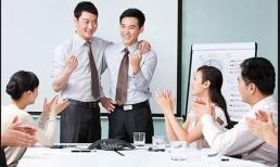 Trong giao tiếp giữa các cá nhân, 3 người hào phóng này sẽ chịu thiệt thòi, nhưng họ sẽ được nhiều người biết đến