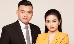 """Nguyễn Quang Thái: """"Vợ con là năng lượng sống lớn nhất giúp tôi thành công"""""""