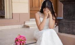 Tình cũ giàu có của chồng giả dạng tài xế lái xe hoa náo loạn đám cưới của chúng tôi và câu nói cuối cùng của cô ấy khiến tôi giật mình