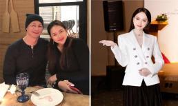 Sao Việt 17/9: Phan Như Thảo phản ứng ngạc nhiên khi được khuyên giảm cân, HH Hương Giang: 'Nếu bắt buộc phải chọn giữa một gái hư và gái ngoan thì tôi chọn làm gái hư'