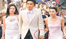 Lương Triều Vỹ yêu Trương Mạn Ngọc, tại sao anh lại cưới Lưu Gia Linh? Lý do hóa ra rất 'đời'