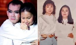 Sao Việt 19/9: Cẩm Ly tiết lộ dòng chữ cuối cùng Minh Thuận viết trước khi mất khiến cô rùng mình; NS Hồng Vân khoe ảnh thời trẻ xinh đẹp