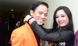 Thanh Thanh Hiền dính tin đồn chia tay chồng, người trong cuộc nói gì?