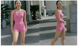 Những bức ảnh hiếm thời học sinh của Chương Tử Di, cô nàng đẹp bẩm sinh không cần phẫu thuật thẩm mỹ