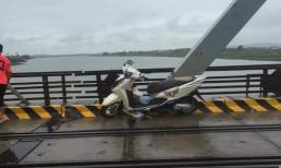 Xót xa gia cảnh nam tài xế tử vong khi nhảy xuống sông cứu cô gái bị rơi khi qua cầu Cẩm Lý