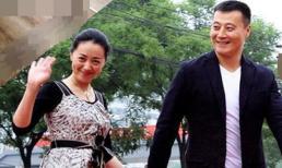 Nam diễn viên có cuộc hôn nhân 'rẻ tiền' nhất làng giải trí Cbiz, chỉ mất 30 nghìn đã cưới về được một người vợ