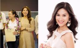 MC Diệp Chi cùng loạt sao Việt lên tiếng bênh vực nữ Quán quân Olympia 2020