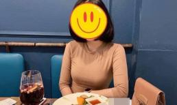 Lần đầu hẹn hò, cô gái đã đòi đi ăn ở nơi sang chảnh để chụp ảnh sống ảo, cuối cùng lại bị bạn trai 'chơi 1 vố đau'