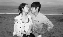 Vợ chồng Lee Byung Hun - Lee Min Jung có chuyến du lịch ngọt ngào, bê bối tình ái trong quá khứ hoàn toàn bị lãng quên