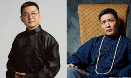 Sao nam Trung Quốc bị bắt sau cáo buộc hiếp dâm nữ sinh trường nghệ thuật