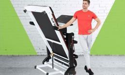 Có nên mua máy chạy bộ thanh lý không?