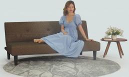 Cách phân biệt sofa giường cao cấp và kém chất lượng rất đơn giản