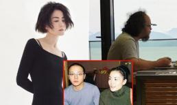 Bức ảnh mới nhất của Vương Phi 51 tuổi: Làn da căng bóng, vóc dáng đẹp mê hồn, nhìn sang chồng cũ Đậu Duy khác hẳn