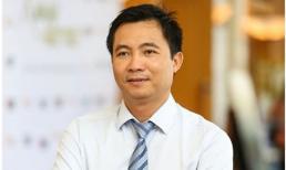Đạo diễn Đỗ Thanh Hải được bổ nhiệm làm phó tổng giám đốc Đài Truyền hình Việt Nam