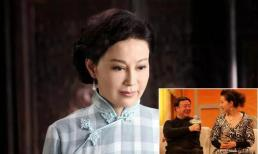 Mỹ nữ đẹp nhất Hàng Châu chèn ép vợ đầu để cưới đạo diễn nhưng bị bỏ rơi sau 16 năm không con cái, nay chồng cũ cưới tình mới
