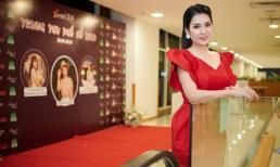 MC Thanh Mai trong vai trò đạo diễn 'Trung thu phố cổ 2020'