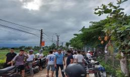 Vụ con rể truy sát gia đình mẹ vợ ở Hà Tĩnh: Thêm một nạn nhân tử vong