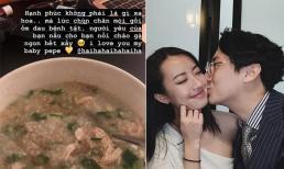 Rocker Nguyễn bị đau ruột thừa phải nhập viện, hành động quan tâm của bạn gái khiến dân tình ghen tỵ